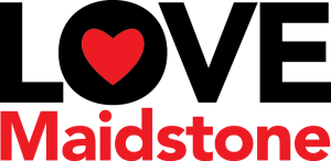 Love Maidstone